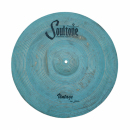 SOULTONE VOSP-CRR18 CRASH-RIDE 18 talerz perkusyjny