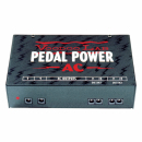 Voodoo Lab Pedal Power AC zasilacz do efektów