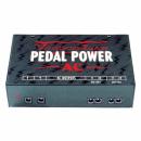 Voodoo Lab Pedal Power AC zasilacz do efektów