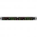 Behringer MDX2600 - ekspander/bramka szumów/kompresor/limiter