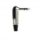 Proel S3RCS - Proefesjonalny Jack mini stereo 6,3mm