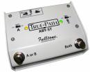 Fulltone ABY-ST Custom Shop efekt gitarowy