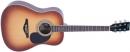Vintage V400SB Sunburst - gitara akustyczna