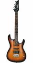 IBANEZ GSA60-BS gitara elektryczna
