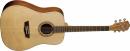 WASHBURN WD 7 S (N) gitara akustyczna