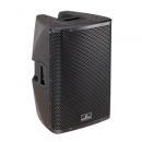 Soundsation HYPER PRO TOP 12AX 1600W - kolumna aktywna