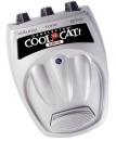 Danelectro Cool Cat Drive 2 - efekt gitarowy