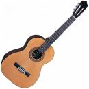 Santos Martinez Principante 3/4 gitara klasyczna