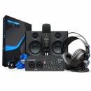 PreSonus AudioBox 96 Studio Ultimate 25th - Zestaw