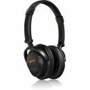 Behringer HC 2000B słuchawki bezprzewodowe Bluetooth
