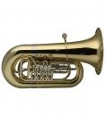 Stagg 77 TU RW - tuba - wyprzedaż