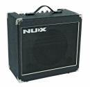 NUX MIGHTY 30SE Combo gitarowy