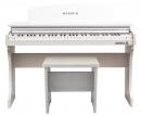 Samick Kids 61 WH - pianino cyfrowe
