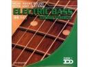 DADI - EB147 45-125 - struny do gitary basowej 5-str