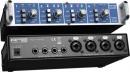 RME QuadMIC II - 4 preampy mikrofonowe
