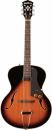 WASHBURN HB 15 (TS) gitara elektryczna