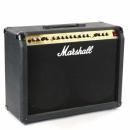 MARSHALL S80 Valvestate 8240