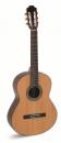 Alvaro Guitars L-80 - gitara klasyczna