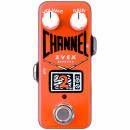 Zvex Channel 2 efekt gitarowy