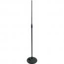 Proel OST110BK - statyw mikrofonowy prosty