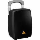 Behringer MPA40BT-PRO - system nagłośnieniowy z Bluetooth