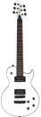 ARIA PE-390 (WH) - gitara elektryczna