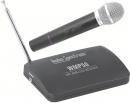 Audio Spectrum WMP50-H 170