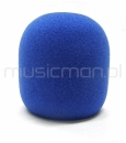 Monacor WS5 Niebieska