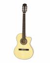 ARIA A-48CE (N) - gitara elektroklasyczna