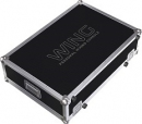 WING Case Flightcase do konsolety Behringer WING