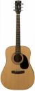 Cort AD810 OP - gitara akustyczna