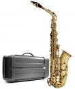Stagg WS-AS215 - saksofon altowy