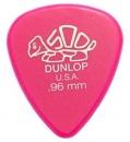 Dunlop Delrin 0.96mm