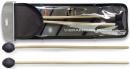 Stagg SMV-RH - pałki do vibrafonu (twarde)