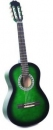 Alvera ACG-100 GB - gitara klasyczna 1/2