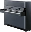 Seiler 126 Attraction - upright piano