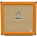 Orange CR PRO412 - kolumna gitarowa