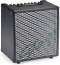 Stagg KBA40 - combo klawiszowe 40 Watt - NOWOŚĆ