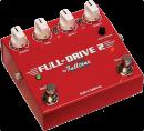 Fulltone Fulldrive 2 V2 efekt gitarowy