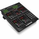 TC Electronic Legendarne echo cyfrowe w postaci wtyczki wraz z interfejsem biurkowym