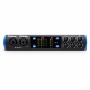 PreSonus Studio 68c - Interfejs Audio USB-C