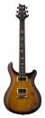 PRS SE Standard 22 TS - gitara elektryczna