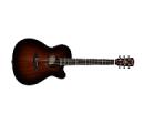 ALVAREZ AF 66 CE LR (SHB) gitara elektroakustyczna