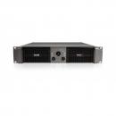 Proel HPX8000 - końcówka mocy 2 x 3900 W