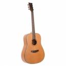 Morrison B1013S - gitara akustyczna