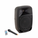 Soundsation GO-SOUND 8AMW 250W - kolumna aktywna