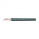 Proel HPC210BL Kabel mikrofonowy OFC 2x0,22mm2