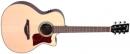 Vintage VGA900N Natural - gitara elektroakustyczna