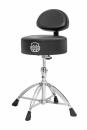 MAPEX T770 siedzisko perkusyjne