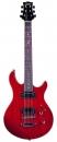 Blade Player Durango PDU-2RC/WR - gitara elektryczna